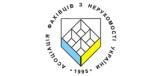 Ассоциация специалистов по недвижимости (риэлтеров) Украины
