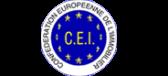 Европейская конфедерация по недвижимости