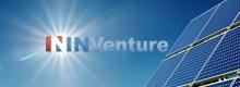 InVenture – инвестиционно-консалтинговый портал