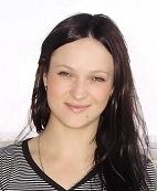 Босенко Анастасия Александровна