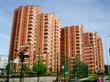 Хозяева начали продавать украинцам квартиры в рассрочку