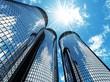 Стоимость и арендная ставка 1 кв.м офисной недвижимости в Харькове