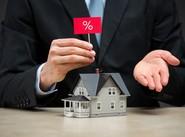Кто должен платить комиссию риэлтору при купле-продаже квартир на вторичном рынке