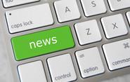 Дайджест важных событий и новостей за неделю (22 – 28 мая 2017 года) в Харькове и Украине