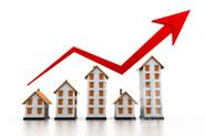 Мониторинг первичного рынка жилья в мае 2017 года