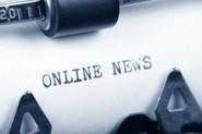 Дайджест важных событий и новостей за неделю (24 – 30 июля 2017 года) в Харькове и Украине