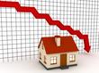 Мониторинг вторичного рынка жилья Харькова в августе 2017 года