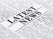 Обзор важных событий и новостей за неделю (15 - 21 января 2018 года) в Харькове и Украине