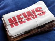 Краткий обзор важных событий и новостей за последнюю неделю (22 - 28 января 2018 года) в Харькове и Украине