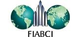 International Real Estate Federation FIABCI – международная федерация недвижимости