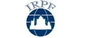 Международный фонд недвижимости (IRPF)