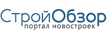 Портал новостроек СтройОбзор