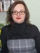 Рыльцева Виктория Владимировна