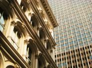 Углубление структурных изменений рынка коммерческой недвижимости