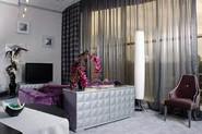 Стоимость проживания в гостиницах Харькова