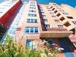 Рынок жилой недвижимости Харькова: итоги ноября 2011 года