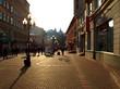 Характеристика спроса на торговые помещения в Харькове