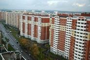 Рынок жилой недвижимости
