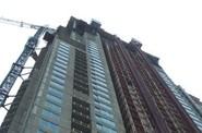 Стоимость квартир в ноябре 2012 года