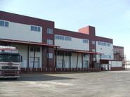 Cпрос на производственно-складскую недвижимость