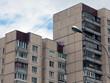 Вторичный рынок жилой недвижимости Харькова: итоги октября 2013 года