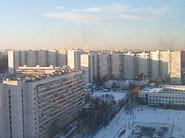 Квартира в Харькове дешевле 25000 долларов США