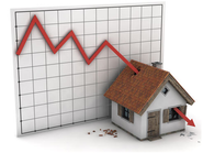 Стоимость квартир: итоги декабря 2014 года