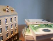 Как изменилась стоимость квартир в Харькове за 2014 год