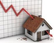 Цены на квартиры в Харькове тают