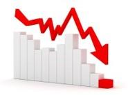 Cнижение цен продолжается