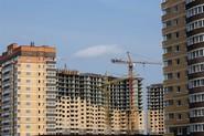 Большинство застройщиков Харькова в июне решили не менять цены на квартиры в своих новостройках