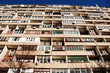 Дешевых квартир на вторичном рынке Харькова становится все меньше