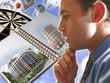 Влияние на цену офисной недвижимости Харькова