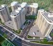 Продавцы квартир на вторичном рынке Харькова начали повышать цены