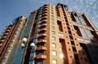 Какие квартиры в новостройках Харькова пользовались спросом в июне 2016 года