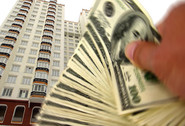 К концу лета цены на вторичном рынке квартир Харькова стабилизировались