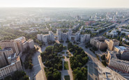 Рынок коммерческой недвижимости Харькова: тренды года