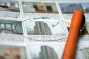 В октябре в 17% новостроек Харькова стоимость квартир выросла на 100-2000 грн./кв.м