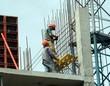 Как первичный рынок Харькова реагирует на увеличение объемов строительства жилья