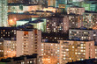 Вторичный рынок жилья в феврале – что сдерживает покупательскую активность