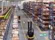 Коэффициенты влияния характеристик производственно-складских объектов на арендные ставки и стоимость