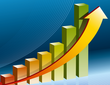 Первичный рынок жилья - рыночное предложение растет, а спрос