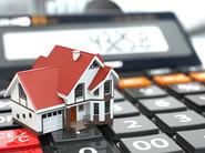 Ставки налога на недвижимость в Харькове в 2017 году