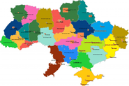 Харьковская область в ежегодном рейтинге регионов Украины: «плюс» и «минус»