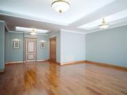 Вторичный рынок жилья в мае – рост предложения квартир с ремонтом