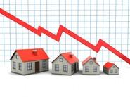 Мониторинг вторичного рынка жилья Харькова в сентябре 2017 года