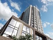 Площади коммерческого назначения в новых жилых комплексах Харькова