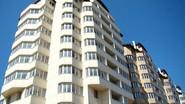 Мониторинг первичного рынка жилья города Харькова в апреле 2018 года