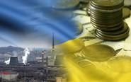 Краткий обзор важных событий и новостей за последнюю неделю (7 - 13 мая 2018 года) в Харькове и Украине