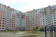 Мониторинг первичного рынка жилья города Харькова в мае 2018 года